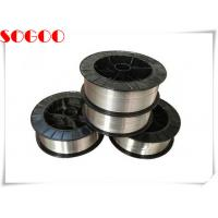 Cheap DIN 2.4375 Monel K500 Wire Corrosion Resistance For Oil Well Industry for sale