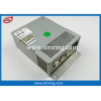 Cheap Wincor ATM Parts Power Supply 1750069162 for sale