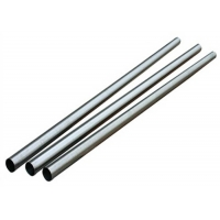 Cheap S45C Hard Chrome Steel 12.5mm Hydraulic Cylinder Piston Rod High Precision for sale