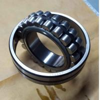 Self-Aligning Roller Bearings (22205-22230) /Spherical Roller