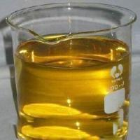 Cheap LABSA (Linear Alkyl Benzene Sulfonic Acid) for sale