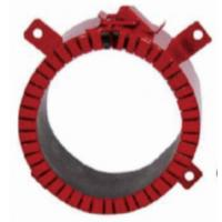 Buy cheap Intumescent Pipe Collar from wholesalers
