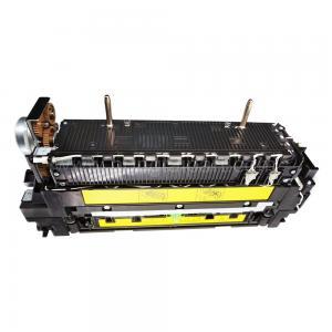 Cheap Fuser Unit for Sharp MX-M623U M623N M753U M753N (MX-753FU1 DUNTW8429DSZZ 220V) for sale