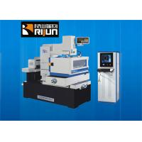 Cheap FH300C CNC Precision High Speed Wire Cutting Machines 0.8um Surface Finishing for sale