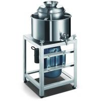 Cheap Automatic Commercial Meat Processing Equipment , Electric Meatball Maker for sale