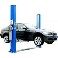Buy cheap Four Post Lift from wholesalers