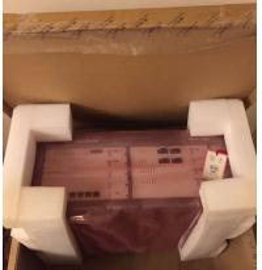 SDH Equipment Fiberhome IBAS 180 IP / TP4 Protocol Bus Mode Adopted