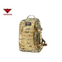 Buy cheap Military Tactical Performance Tactical Gear Backpack Army Bags Large Capacity from wholesalers