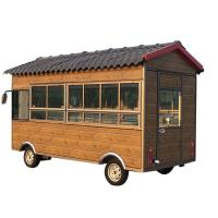 Cheap Electric Mobile Food Cart Concession Trailer Aluminum Checkered Plate Flooring for sale