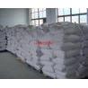 Buy cheap Calcium Propionate from wholesalers