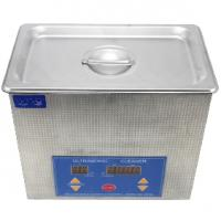 Buy cheap Ultrasonic cleaner for surgery from wholesalers
