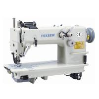 Cheap Double Needle Chain Stitch Sewing Machine FX3800 for sale