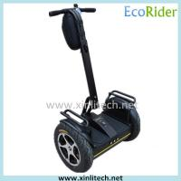 Cheap Customized 2 Wheel Electric Scooter Self Balancing 17 Inch For Leasing Tour for sale