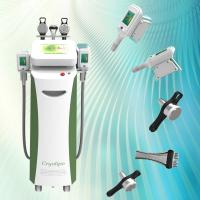 coolsculpting machine for sale