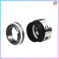 Cheap Balanced John Crane Mechanical Seal 58B/59B With Multi Spring Structure for sale