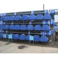 Cheap Api 5l Gr X52 Psl2 24 Inch Carbon Steel Pipe - China for sale