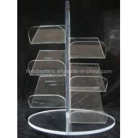 Cheap Brochure Display Stand (MR-A-0053) for sale