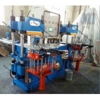 Cheap Rubber Press,Rubber Molding Machine,Rubber Compression Molding Machine,Automatic Taiwan Technology Rubber Press for sale