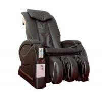 Cheap Coin operated massage chair for sale