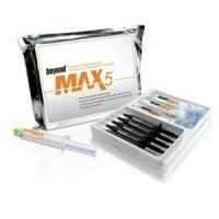 Buy cheap Beyond MAX5 Treatment Kit from wholesalers