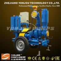 China process pumps for mining on sale