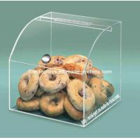 Cheap Bakery Display Case (AD-A-0030) for sale