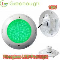 Quality To Make An Underwater Light Buy From 1022 To Make An Underwater Light