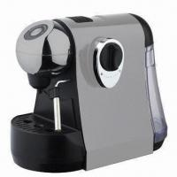 Lavazza Coffee Maker System : Espresso Machine, Suitable for Lavazza Blue Capsule, Auto Ejection System for sale of ningboh-t