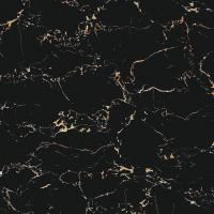 Cheap Factory Supply 600x600 full polished glazed porcelain floor tiles for sale