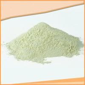 Cheap dried potato powder for sale