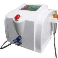 Thermage machine for sale - Thermage Skin Rejuvenation Anti For Sale