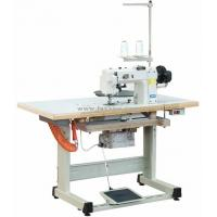 Cheap Table Top Tape Edge Sewing Machine FX300B for sale