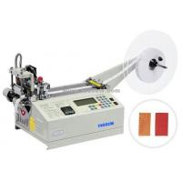 Cheap Automatic Tape Cutter (Hot Knife) FX120H for sale
