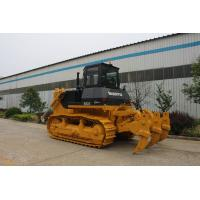 Cheap Bulldozer supplier in China Shantui SD22 220hp dozer price for sale