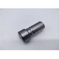 Cheap Cam Follower Heidelberg Bearing F-207624 00.550.1482 Offset Printing Machine Spare Parts for sale