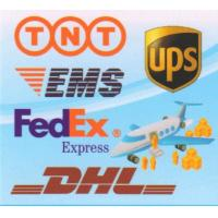 Cheap Courier Service,Express,Door-to-Door,DHL,UPS,TNT,FEDEX,EMS from China for sale