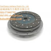 Cheap 37056050001, 123003720, 707487, 162098704, 123003920, 123005420, 7126110, 123003720, 707465, 1620433M1 CLUTCH COVER for sale