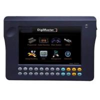 Cheap Digimaster 3 Original Odometer Correction Tool For Multi Vehicles for sale
