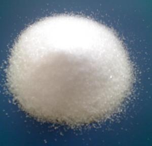 Cheap Acid Monohydrate Acidity Regulators for sale
