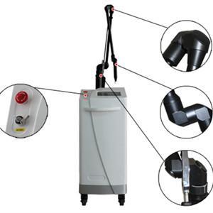 buy laser removal machine