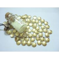 Cheap Wholesale loose hot fix nailheads for sale