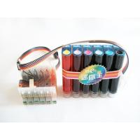 Cheap continuum ink supply system for sale