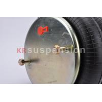 Quality Goodyear Industrial Air Bags 578923309 / 2B12 300 To W013587424 For Neway wholesale