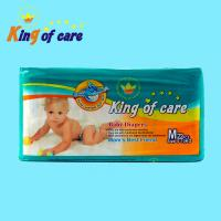 Buy cheap disposable diapers baby disposable diapers wholesale disposable dog diapers from wholesalers