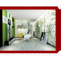 Cheap Emulsion Interior Wall Paint for sale
