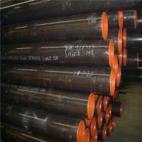 Cheap E215/E235/E355 Precision Steel Pipe Mechanical / Chemical Properties Of Steel Grades +tulejowe +gwintowane for sale