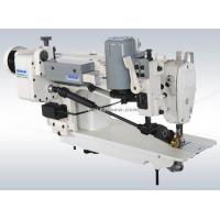 Cheap Sewing machine PS Puller for sale