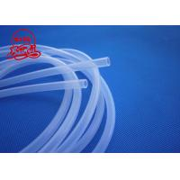 Buy cheap SGS Certified Ceramic Silicone Pipe Grade PCC Calcium Carbonate Powder from wholesalers