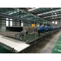 Cheap Energy Saving Dried Fruit Processing Equipment Fruit Drying Machine Industrial for sale