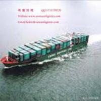 Buy cheap Cargo Shipping To Chicago, Il From Ningbo, China from wholesalers